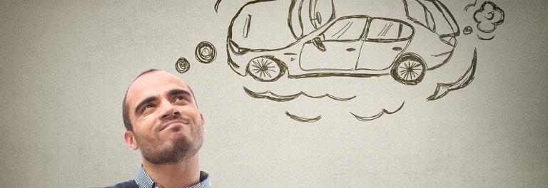 Scopri i nostri servizi auto a Bergamo