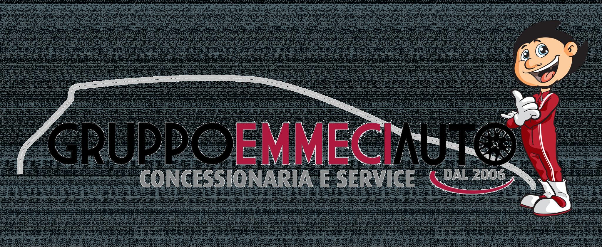 Gruppo Emmeciauto Spa – Concessionaria FIAT LANCIA ABARTH FIAT PROFESSIONAL